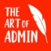 The Art of Admin