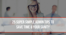 super_simple_admin_tips